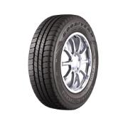 Imagem de Pneu Goodyear 165/70R13 79T Direction Touring