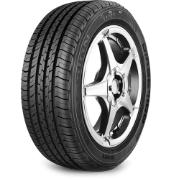 Pneu Goodyear 185/60R14 82H Direction Sport