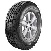 Pneu Goodyear 235/75R15 109S Direction Suv