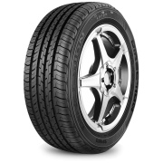 Pneu Goodyear 185/65R14 86H Direction Sport