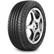 Imagem de Pneu Goodyear 205/65R15 94T Direction Touring