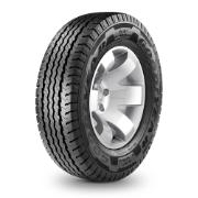 Pneu Goodyear 185/80R14 102R Direction Cargo