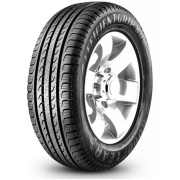 Pneu Goodyear 205/65R16 95H Efficient Grip Suv