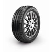 Pneu Goodyear 185/55R16 83V Efficientgrip performance