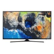 """Smart TV LED 49"""" Samsung 4K/Ultra HD 43747 - Wi-Fi 3 HDMI 2 USB"""