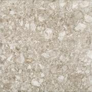 Cerâmica Duomo Bianco Externo HD Tipo A Borda Bold 60x60cm 2,2000 m² Camurça - Pointer