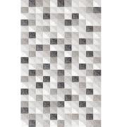 Imagem de Revestimento Daya Esmaltado Brilhante HD Tipo A Borda Bold 37x59cm 2,39m² Cores Sortidas - Arielle