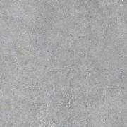 Imagem de Cerâmica Lurano Esmaltado brilhante HD Tipo A Borda Bold 53x53cm 2,27m² Cinza - Arielle