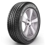 Pneu Goodyear Aro 15 185/65R15 88H Direction Sport