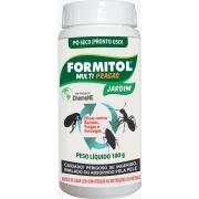 Formitol Multipragas 100g