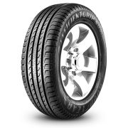 Pneu Goodyear Aro 17 215/55R17 94V Efficient Grip Suv