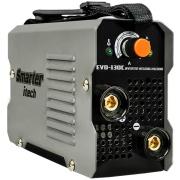 Imagem de Máquina de Solda Inversora 130A 220V EVO-130C - Smarter