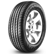 Imagem de Pneu Goodyear Aro 17 215/60R17 96H Efficient Grip Suv - Goodyear