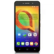 """Smartphone Alcatel A2 XL Dual Chip Tela 6,0"""" Quad Core 16GB 3G Wi-Fi Câmera de 13 MP Dourado"""