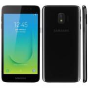 """Smartphone Samsung J2 Core Dual Chip Tela 5,0"""" Quad Core 16GB 4G Wi-Fi Câmera de 8MP - Preto"""