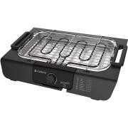 Imagem de Churrasqueira Elétrica 1800w com Controle de Temperatura 127V - Cadence