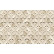 Imagem de Revestimento Dover Beige Tipo A 37x59cm 2,39 m²  Esmaltado - Arielle