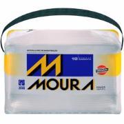 Imagem de Bateria Automotiva 12V 40Ah Polo Positivo Direito MI40FD - Moura