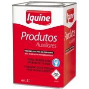 Thinner 5L - Iquine