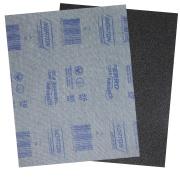 Imagem de Lixa para Ferro Gr. 36 22,500cm x 27,500cm - Norton