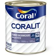 Imagem de Fundo Galvanizado 0,9L 5202671 - Coral