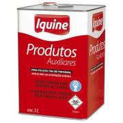 Solvente 5L - Iquine
