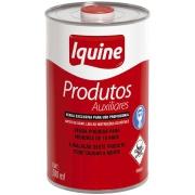 Solvente 0,500L - Iquine