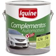 Imagem de Fundo Cromado Zinco Verde 3,6L - Iquine