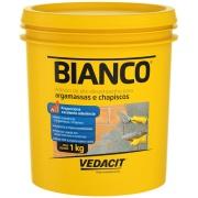 Imagem de Adesivo para Argamassa e Chapisco Bianco 1kg - Vedacit