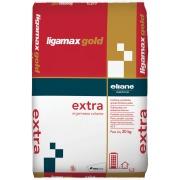 Argamassa ACII Ligamax Externo Cinza Saco/20kg - Eliane