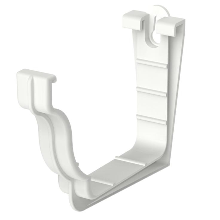 Suporte de PVC 132 x 89 mm Branco - Aquapluv Tigre
