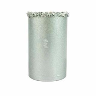 Serra Copo de Tugstenio Tungstenio 43mm 12332 - Stamaco