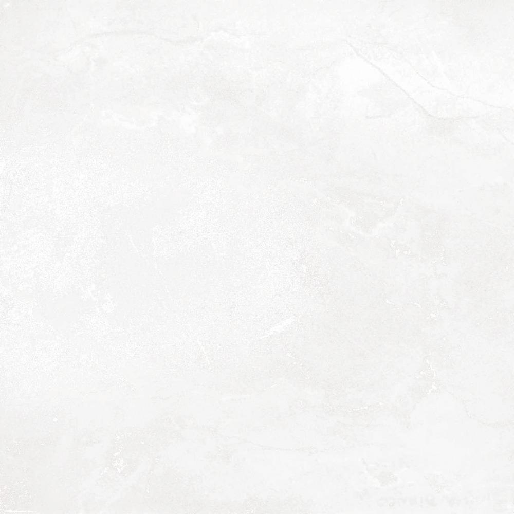 Porcelanato Marmo Bianco Acetinado Tipo A 52x52cm 165m Branco - Biancogres