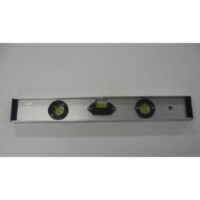 Nivel de Aluminio 32 3 Bolhas - Great Wall