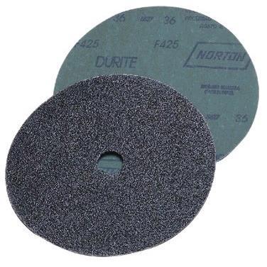 Disco Carbeto de Silicio 180 x 2200mm - Norton
