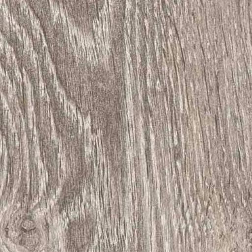 Piso Laminado Style Soho 2488 m - Duratex