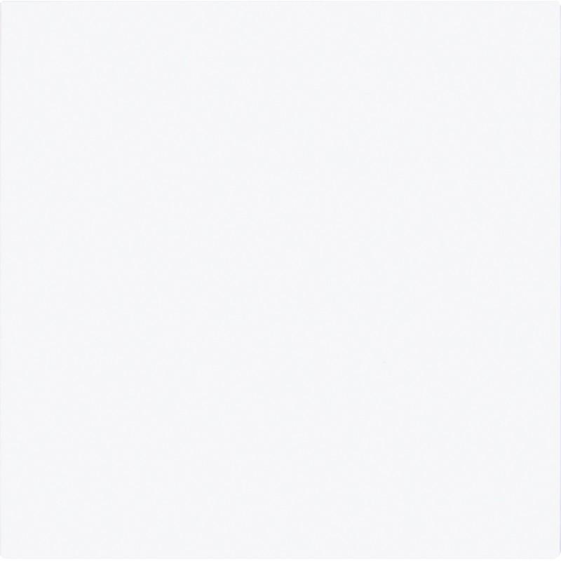 Revestimento de Parede Brilhante 172m 20x20cm Branco Piscina - Eliane