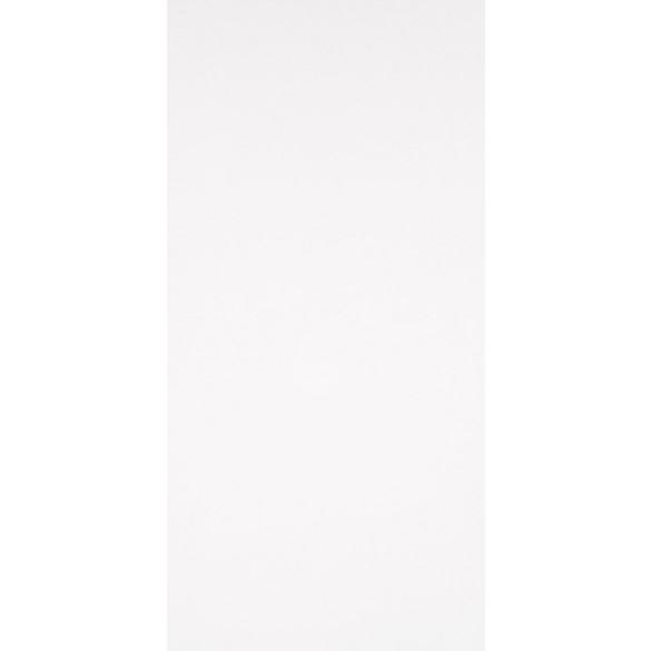 Revestimento Idea Bianco Tipo A Borda Bold 30x60cm 179m Cinza Claro - Portobello