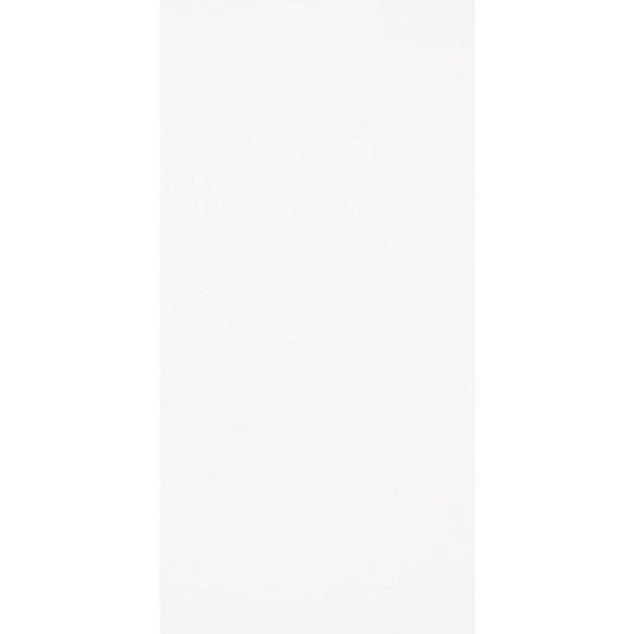 Revestimento Antartida Tipo A Borda Bold 30x60cm 179m Cinza Claro - Portobello