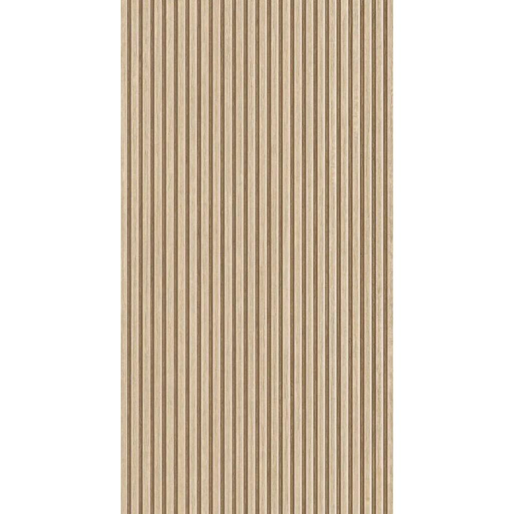 Revestimento Acetinado HD Retificado 32x60cm 23 m Marrom Claro - Biancogres