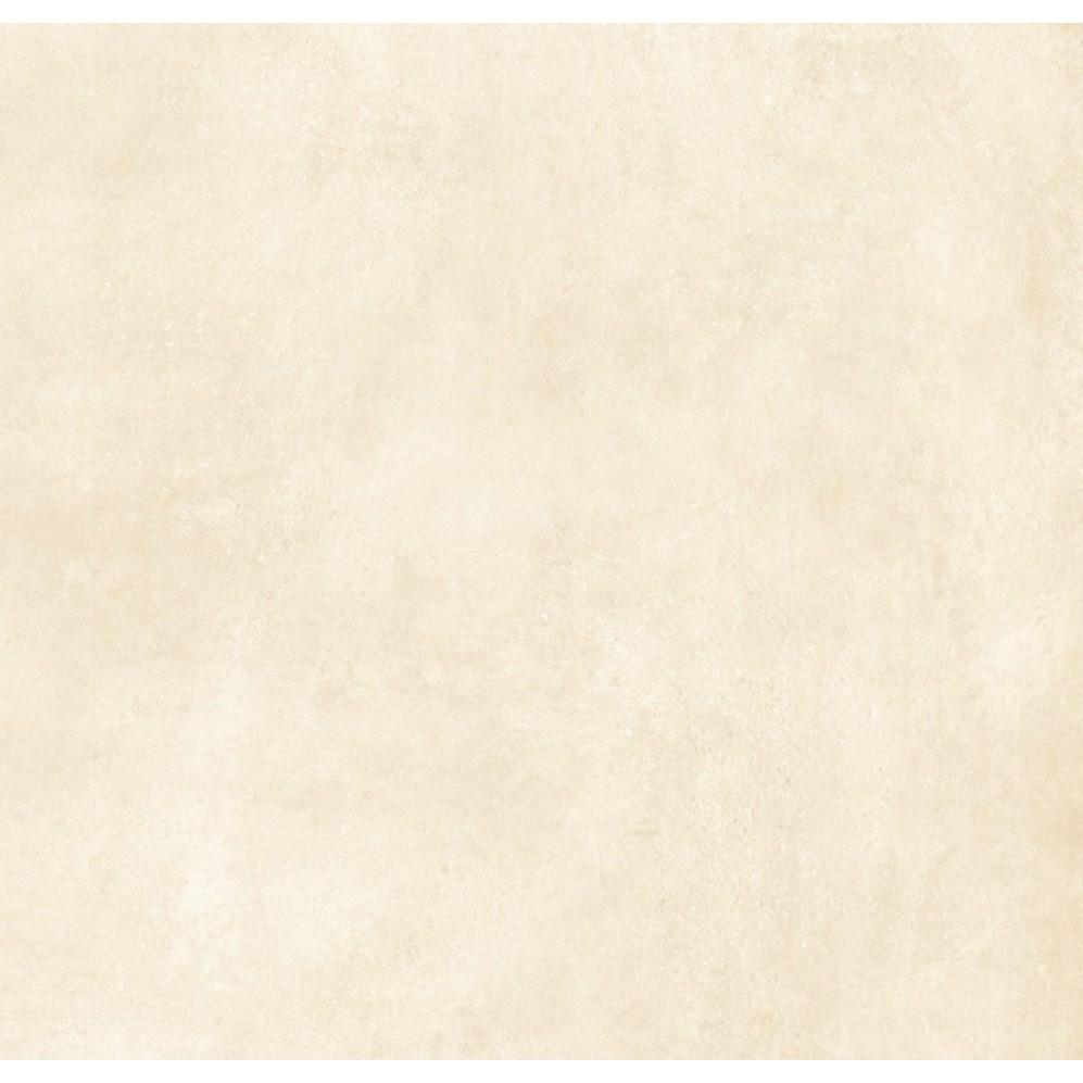Porcelanato Tipo A Esmaltado Acetinado 58 x 58 cm Retificado 205m - Pamesa
