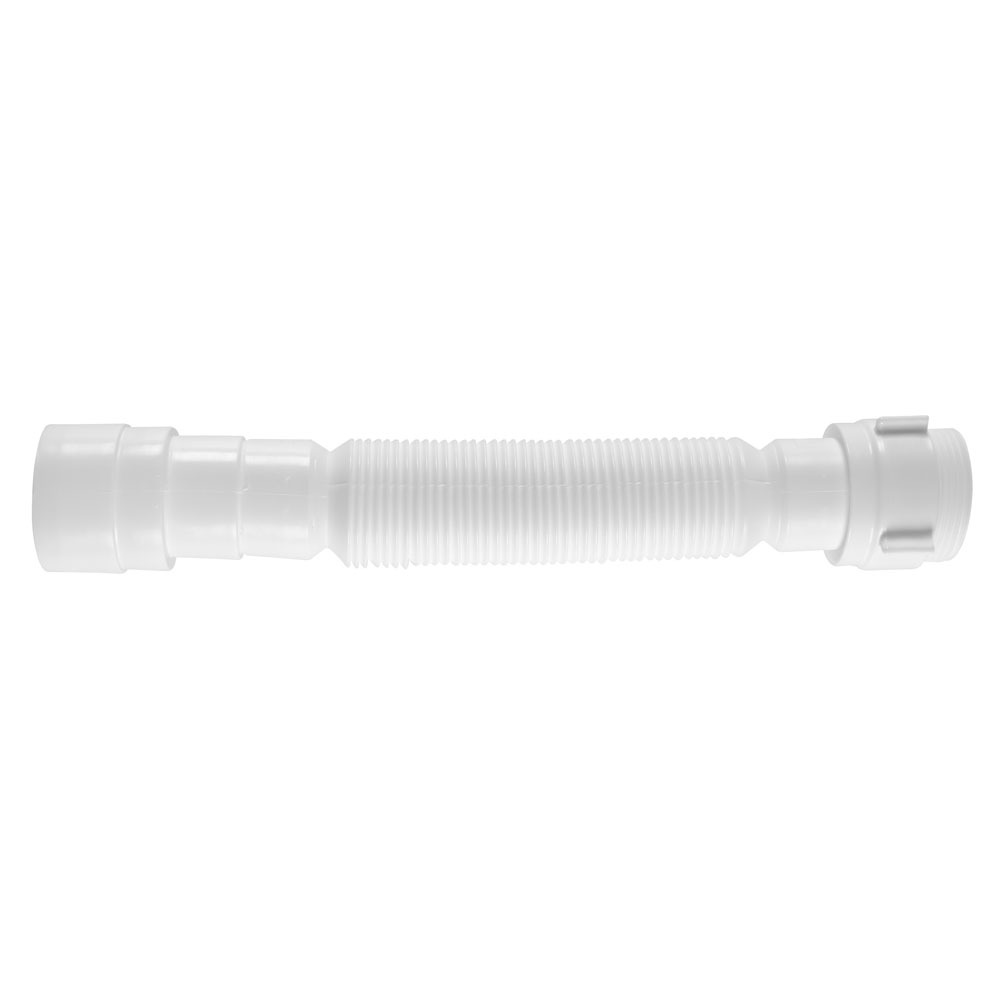 Sifao Sanfonado Universal Simples Extensivel Polipropileno 78 114 e 112 - SSUM - Astra
