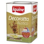 Textura Premium 29,0Kg - Areia - Decoratto Rústico Iquine